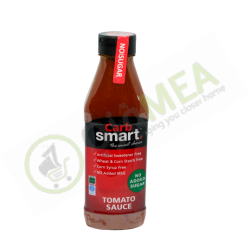 carb smart tomato sauce 500g