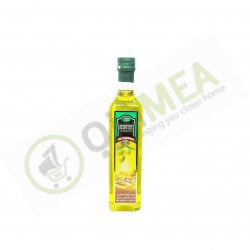 Spanish Pomace Olive Oil -...