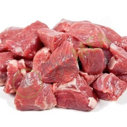 Beef Meat 1kg
