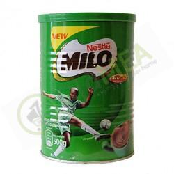 Milo Tin 500g