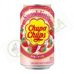 Chupa Chups Sparkling 345ml