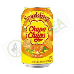 Chupa Chups Sparkling...