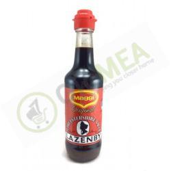 Maggi Worcester Sauce 250ml