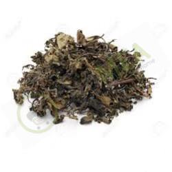 Ugwu Dry (Pumpkin Leaves) Pack