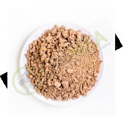 Ogbono Powder 80 g