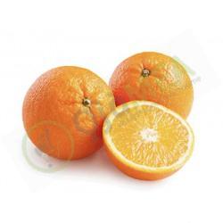 Oranges (1 kg)