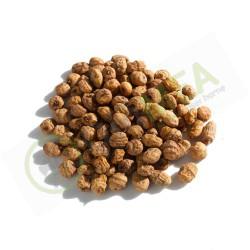 Tiger Nuts 500g