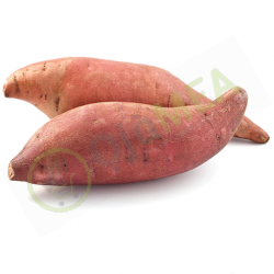 Fresh Sweet Potatoe 1kg