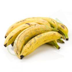Banana Plantain Fresh 1 kg...