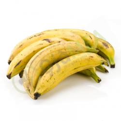Plantain Fresh 1 kg (Ripe)