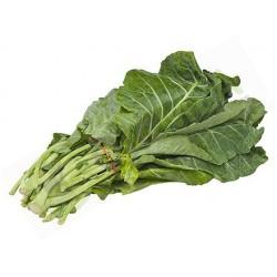 Fresh Sukuma (Kales) per...