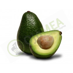 Avocado Pear (Piece)