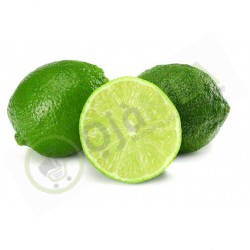 Lime fruit (1kg)