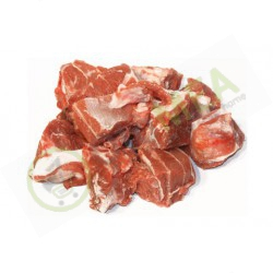 Lamb meat (1kg)