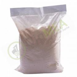 Amala Yam Flour 1kg