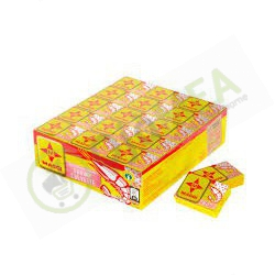Maggi Crayfish Cubes Pack 60g