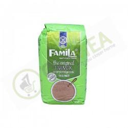 Familia Uji mix 1kg