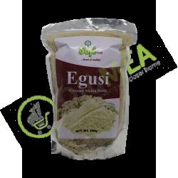 Sofi Foods Egusi 500g
