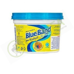 Blue Band Margarine low fat...