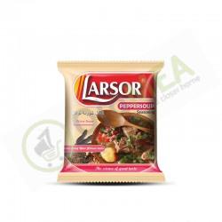 Larsor Pepper soup Spice 5...