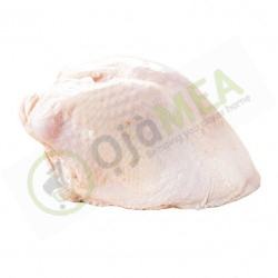 Turkey breast (Frozen) 1kg