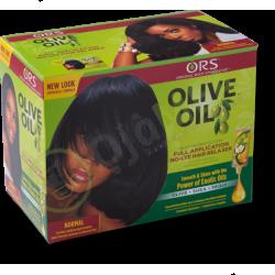 ORS Olive Oil Olive Oil...