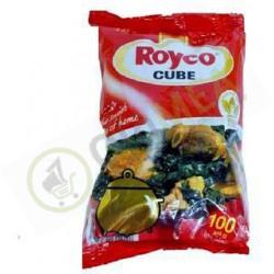 Royco Seasoning Cubes Beef...