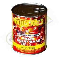 Nkulenu's Ghana's Original...