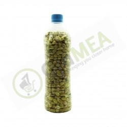Ground nuts 320 g