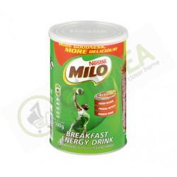 Milo 500g Tin