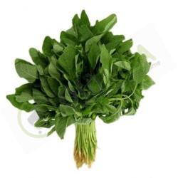 Efo Vegetable (fresh bundle)