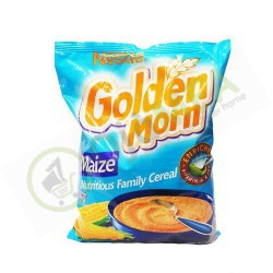 Golden Morn Maize 1 kg