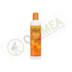 Cantu Curl Activator Cream,...