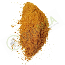 Suya Spices 100g