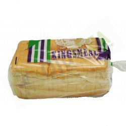 Titlas Sliced Agege Bread