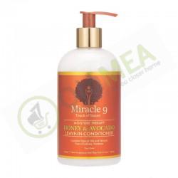 Miracle 9 Honey And Avocado...