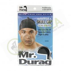 Mr Durag Spandex Skull Cap...