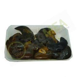 Snails 220g