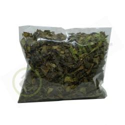 Uziza Dried Leaves 50 g
