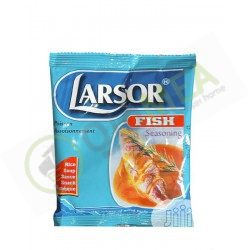 Larsor Fish Spice 10g