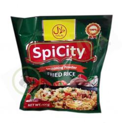 Spicity Fried rice 10g