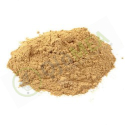 Ground Nut Powder  200 g