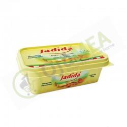 Jadida Butter 250g