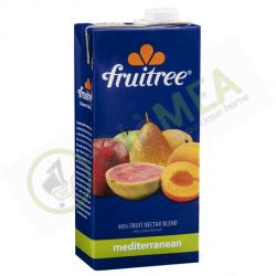 Fruitree Fruit Nectar Blend...