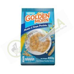 Golden morn 450g