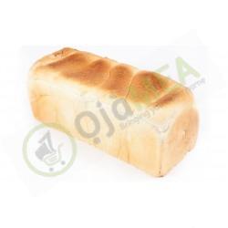 bakers pro vita ancient...