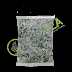 Bitter leaf frozen (250g)