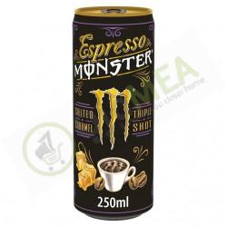 Expresso Monster Salted...