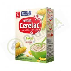 Nestle Cerelac 250g 6 Months