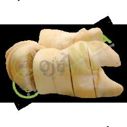 Cow leg cuts (1 leg)